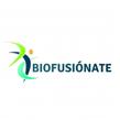 - Biofusionate -